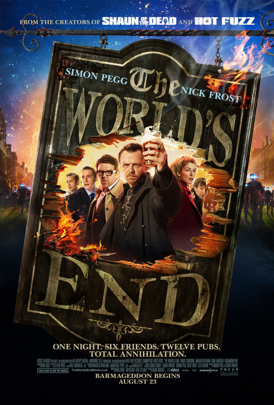 worlds-end-poster01.jpg